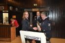 Jahreshauptversammlung Feuerwehr_7