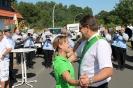 Volksfest 2013 - Festumzug