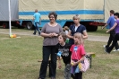 Volksfest 2013 - Kinderfest