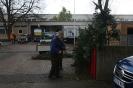 10. Veltenhöfer Weihnachtsmarkt_3