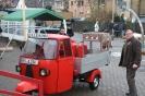 10. Veltenhöfer Weihnachtsmarkt_7