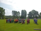 E-Junioren Sommerturnier 2014_3