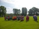 E-Junioren Sommerturnier 2014_4