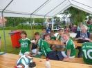 E-Junioren Sommerturnier 2014_9