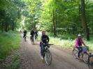 Fahrradtour für Jedermann_10