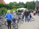 Fahrradtour für Jedermann_1