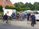 Fahrradtour für Jedermann