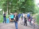 Fahrradtour für Jedermann_6