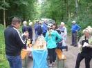 Fahrradtour für Jedermann_7