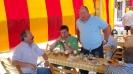 Festfrühstück Volksfest_10