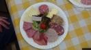 Festfrühstück Volksfest