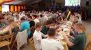 Festfrühstück Volksfest_2