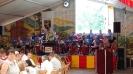 Festfrühstück Volksfest_3