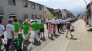 Festumzug Volksfest