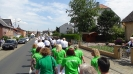 Festumzug Volksfest_1