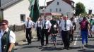 Festumzug Volksfest_6