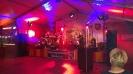 Volksfest Kommers 2014_15