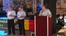 Volksfest Kommers 2014_1