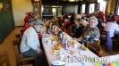 Fasching Seniorenkreis