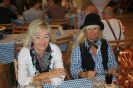 Oktoberfest TVE Veltenhof 2015_9