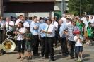 Volksfest 2015 - Festumzug
