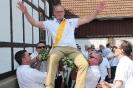 Volksfest 2015 Festumzug