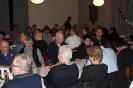 Jahreshauptversammlung TVE Veltenhof 2017