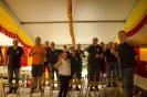 Volksfest 2017