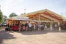 Volksfest 2018 - Festumzug