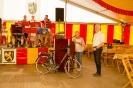 Volksfest 2018 - Frühstück_11