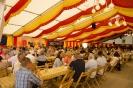 Volksfest 2018 - Frühstück_14
