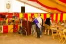 Volksfest 2018 - Frühstück_18
