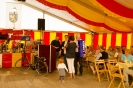 Volksfest 2018 - Frühstück_22
