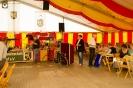 Volksfest 2018 - Frühstück_23