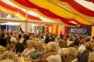 Volksfest 2018 - Frühstück_24