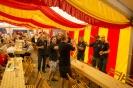 Volksfest 2018 - Frühstück_29