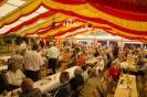 Volksfest 2018 - Frühstück_30
