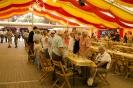 Volksfest 2018 - Frühstück_44