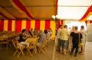 Volksfest 2018 - Frühstück_46