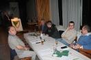 Jahreshauptversammlung 2020 TVE Veltenhof