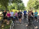 24. Fahrradtour der Ortsfeuerwehr Veltenhof_2