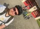 24. Fahrradtour der Ortsfeuerwehr Veltenhof_4