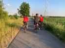24. Fahrradtour der Ortsfeuerwehr Veltenhof_5