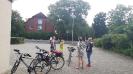 24. Fahrradtour der Ortsfeuerwehr Veltenhof_7